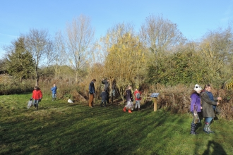 Watch - practical tasks