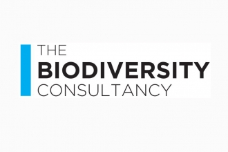 The Biodiversity Consultancy