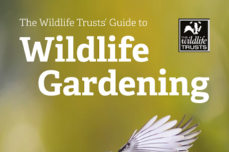 Guide to Wildlife Gardening
